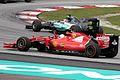 Sebastian Vettel won 2015 Malaysian GP 2.jpg