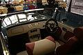 Sebring MXR - Flickr - exfordy.jpg
