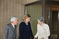 Secretary Clinton Meets Their Majesties.jpg