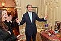 Secretary Kerry Joins Iranian-Americans in Celebrating Nowruz (13292082324).jpg