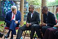 Secretary Kerry Listens to Representatives of Kenyan Civil Society Groups During a Meeting in Nairobi (17354428946).jpg