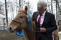 Secretary of defense trip to Mongolia 140410-D-BW835-1034.jpg