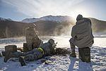 Security Forces Airmen fire the M240B machine gun 161027-F-YH552-060.jpg