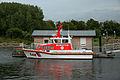 Seenotrettungsboot Kurt Hoffmann in Glowe.jpg