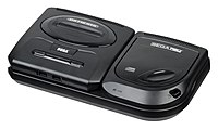 Sega-CD-Model2-Set.jpg