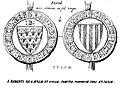 Segell-robert-I-napols-1336-comte-provença-plom.jpg
