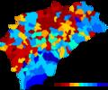 Segovia Crecimiento-98-08.png
