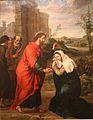 Segyers-Adieux-du-Christ-à-sa-mère.jpg