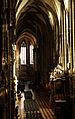 Seitenschiff Stephanskirche.jpg