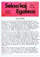 Sekso kaj Egaleco - numero 7.pdf