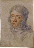Jean Baptiste de Champaigne