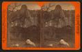 Sentinel Rock, Yo Semite Val, by Bierstadt, Charles, 1819-1903.png