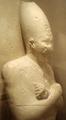 SenusretI-OsirideStatue MetropolitanMuseum.png