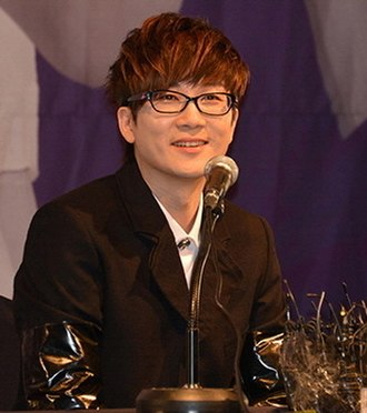 Mnet Asian Music Award for Best Band Performance - Seo Taiji, (2000, 2004)