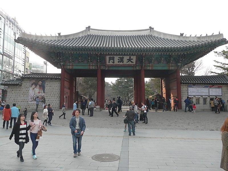 File:Seoul old temple 003.JPG