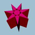 Septagram prism-3-7.png
