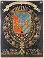 Serafimersköld Karl XIV Johan.jpg