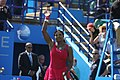 Serena Williams (5848826737).jpg