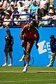 Serena Williams Eastbourne (69).jpg