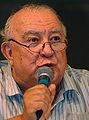 Sergiomamberti2006.jpg