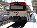 Serie 447 en Valencia.jpg