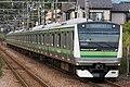 Series-E233-6000-H017.jpg