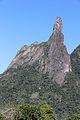 Serra dos Órgãos 03.jpg