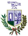 Serramonacesca-Stemma.png
