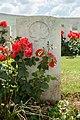 Serre Road Cemetery No.2 -18.jpg