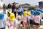 Service members visit school, interact with children 160419-M-RP664-133.jpg