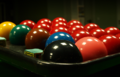 Set of Snooker Balls.png