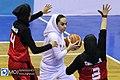 Setad Sherkat Meli Gas Tehran WBC vs Khaneh Basketball Fars WBC 2020-01-25 16.jpg