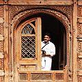 Sethi House Window.jpg