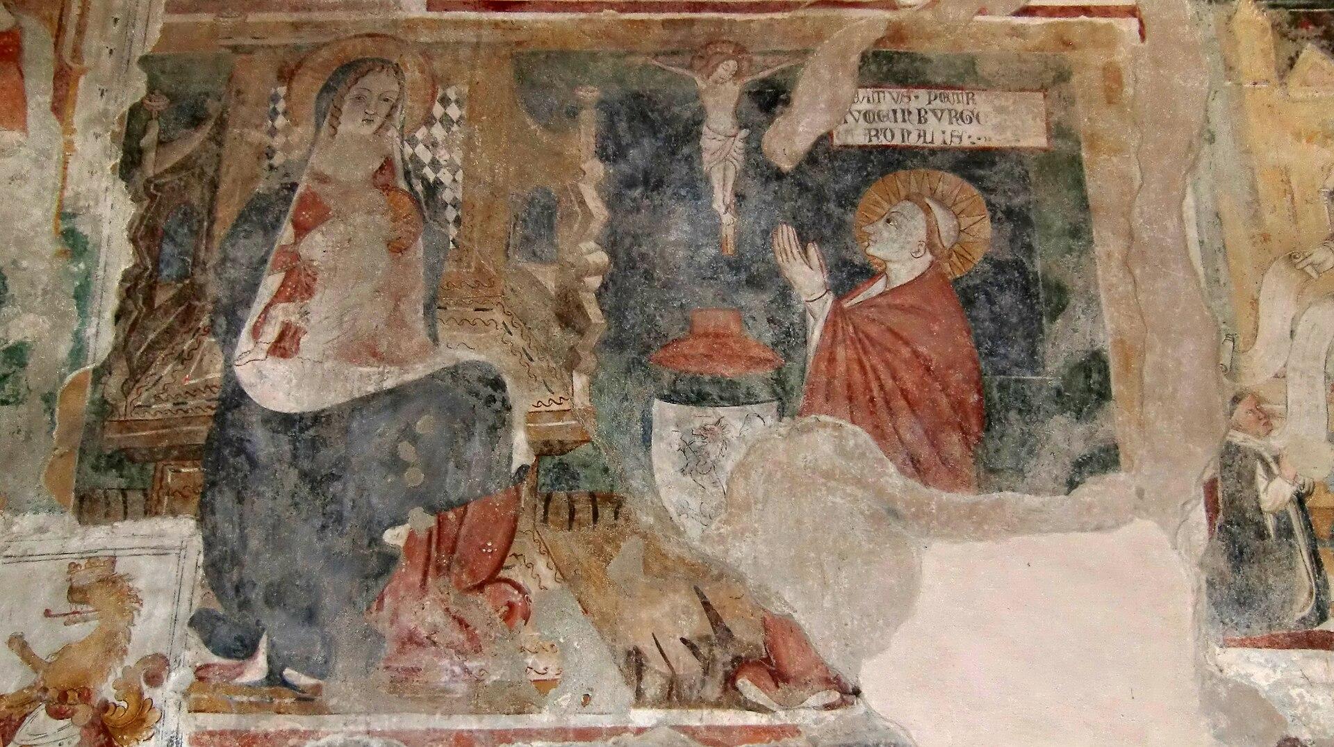 https://upload.wikimedia.org/wikipedia/commons/thumb/8/81/Settimo_Vittone_Pieve_San_Lorenzo_Affreschi_10.JPG/1920px-Settimo_Vittone_Pieve_San_Lorenzo_Affreschi_10.JPG?1467429896013