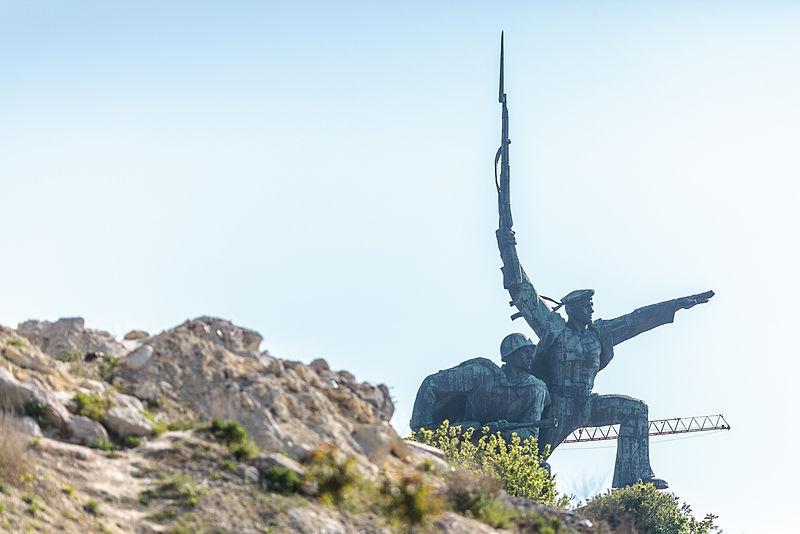 File:Sevastopol Crimea-5060.jpg
