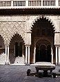 Sevilla-18-Palast-Hof-1983-gje.jpg