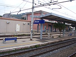 Sezze train station.jpg