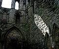 Shaft of sunlight - geograph.org.uk - 936157.jpg