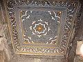 Shahi Mosque ceiling.jpg