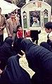 Shahid Beheshti (26384261553).jpg