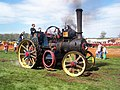 Shane's Castle Annual Steam Traction Rally (23) - geograph.org.uk - 1709538.jpg