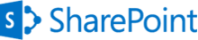 SharePoint 2013 Logo.PNG