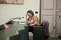 Share Your Knowledge - Presentazione del 20 aprile 2011 - by Valeria Vernizzi (6).jpg