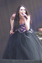 Sharon-den-adel-within-temptation-reduced1.jpg