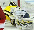 Shawn Hunwick Michigan vs Cornell (2).jpg