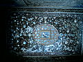Sheesh Mahal ceiling reflective glass.jpg