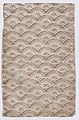 Sheet with overall curved abstract pattern Met DP886471.jpg
