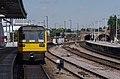 Sheffield station MMB 08 142024.jpg