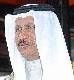 Sheikh Jaber Al-Mubarak Al-Hamad Al-Sabah (cropped).jpg