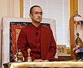 Shenpen Rinpoche 2007.jpg